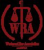 Westerosi Bar Association